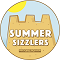 RP Summer Sizzlers