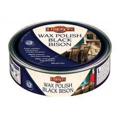 Black Bison Polish