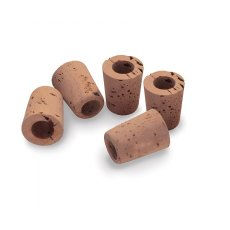 Bottle Stopper Corks - Pack of 5