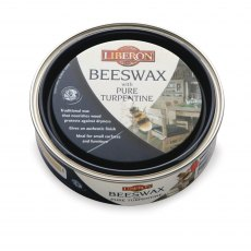 Clear Beeswax with Turpentine - 150ml
