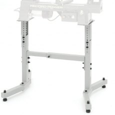 Adjustable Stand For DML320