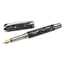 Gents Classic Fountain Pen