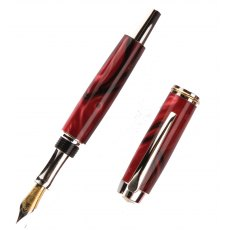 Gents Fountain Pen