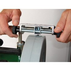 Diamond Truing Tool