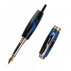 Statesman Classic Fountain Pen