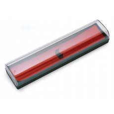 Plastic Pen Box (For Larger Body Pen)