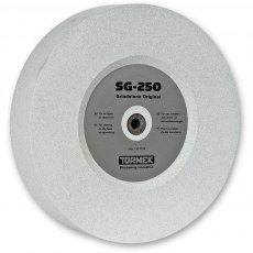 Tormek - 250mm Grinding Wheel