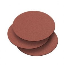 Sanding Disc for BDS150 (Pack of 3)