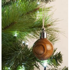 Light Bulb Ornament