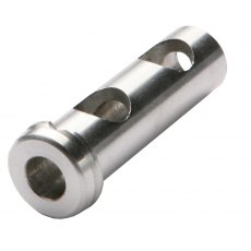 Sovereign Tang Collet Adaptor