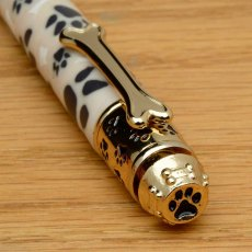 Dog Click Pen Kit