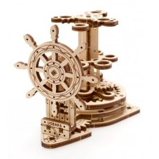 Wheel Organiser Mechanical Model Kit