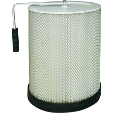 Filter Cartridge for CX2500