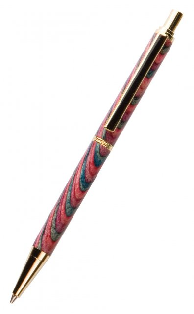 PPUD - 7mm - Push Pencil - Dec - Premium
