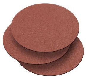BDS150-G3-3PK - Sanding Disc - BDS150 - 120 Grit - Pack of 3