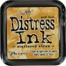 J80006 - Distress Ink Pad - Scattered Straw